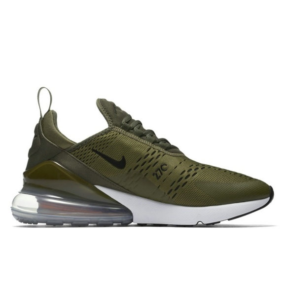 Nike Other - Sizes 7-11 Nike air max 270 AH8050-201